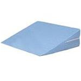 Bed Wedge - Folding - Image Number 29490